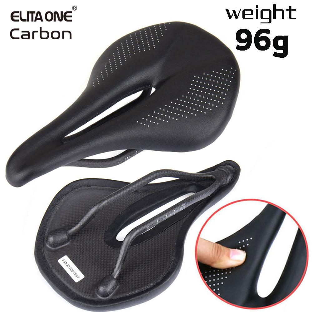 60Pcs Carp Swivels Hair Rig Bait Fishing Accessories Terminals Screw Lure Kit