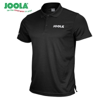 Original JOOLA Table tennis clothes sportswear quick dry short sleeved men ping pong Shirt Badminton Sport Jerseys