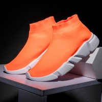 Qzhsmy Tennis Sports Shoes Unisex Summer 2019 Outdoor New Comfortable Women Tennis Shoes Designer For Adult Man Lovers Sneakers