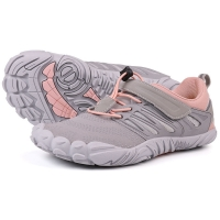 Women Fitness Toning Shoes Five Toe Shoe Light Balanced Rubber Non-slip Top Quality Summer Yoga Gym Training Unisex Sport Shoes