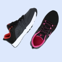 Men And Women Couple Shoes Fitness Sports Training Shoes Indoor Fitness Women Shoes Breathable Lightweight Fencing Shoes Sneaker