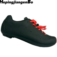 ZERAY E110 Breathable self-locking road Cycling Shoes Men's Leisure riding  Ultra Light road bike shoes mtb Shoes Men EU size