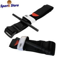 Outdoor Aid Combat Application Quick Release Buckle Medical Tourniquet Strap 6 Colors Hot