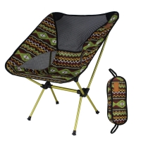 Camping Chair Beach Portable Compact Outdoor Tools Park BBQ Outdoor Travel Picnic Festival Hiking garden Foldable Camping Chair