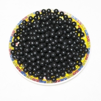 100/200pcs 9-10mm 3 Colors Mud balls slingshot Balls Slingshot shooting Catapult Replacement Outdoor Hunting Ammo mud Balls