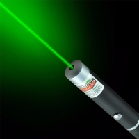 Laser 5MW Pointer High Power Green Blue Red Dot Laser Pen Powerful Laser Sight 530Nm 405Nm Green Lazer 650Nm Pointer