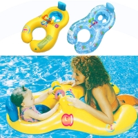 12 style Floats Raft Air Mattresses Life Buoy Summer Inflatable Giant Swim Pool Swimming Fun Water Sports Beach swim laps Adult