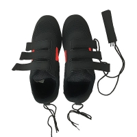 High Performance Good Quality Rowing  Shoes For Rowing boat Sculling Oars