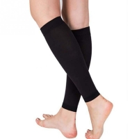 NEW 1 Pair Sport Pressure Socks Medical Elastic Sleep Socks Varicose Veins Compression Socks