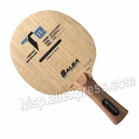 Yinhe Milky way Galaxy T-11+ T 11+ T11S table tennis pingpong blade