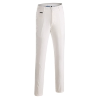 men golf pants sports fabric summer golf trousers 5 colros pants male golf clothing 4XL training or match golf apparel