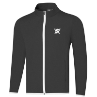 New Golf clothes autumn winter long sleeve MAPK&LONA Golf Windshield in choice Leisure Cotton Full Golf jacket Free shipping