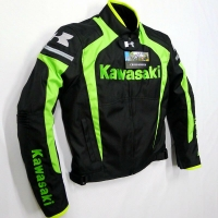breathable net jackets/Oxford jacket /motorcycle jackets/riding jackets /Windproof warm clothes