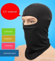 Outdoor sports cap hat CS Leica tactical headgear sunscreen breathable Sports cap Motion head cover