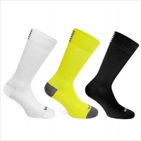 High quality Professional Brand Sport Socks Breathable Road Bicycle Socks Men and Women Outdoor Sports Racing Cycling Socks