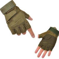 New охота hunting tactical gloves Cool Weather Shooting Sport Outdoor Hunting shooting gloves Sportswear caza