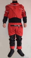 customised dry suit,dry tops for whitewater,kayak,sailing,fishing unisex waterproof suits