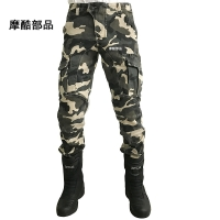 motorcycle pants /racing trousers/riding off-road pants/motorcycle off-road pants/race clothing