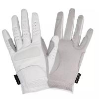 Professional Horse Riding Gloves for Men Women Wear-resistant Antiskid Equestrian Gloves Horse Racing Gloves Equipment