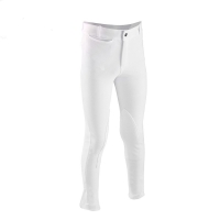 Women Children Teenager Horse Riding Chaps Equestrian Horse Riding Breeches Active Riding Pants Equipment