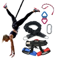 bungee dance kit