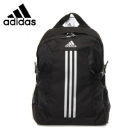 Adidas Original New Arrival BP POWER III M Unisex Backpacks Sports Bags #S02126 AX6936 W58466