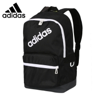 Original New Arrival 2018 Adidas Neo Label Bp Daily Men's Backpacks Sports Bags