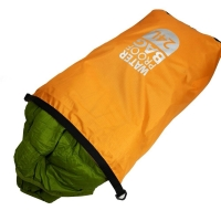 1Pc Waterproof Dry Bag Pack Swimming Rafting Kayaking River Trekking Floating Sailing Canoing Boating Water Resistance Dry Sacks