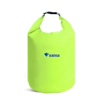 10L-70L Waterproof Dry Bag Pack Swimming Camping Beach Boating Kayaking River Trekking Drifting Dry Bag Floating Sailing Sack