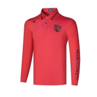 2020 golf apparel MARK&LONA fall new ladies golf skirts tennis skirts fashion sports skirts free shipping