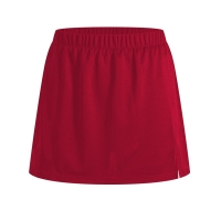SANHENG Brand Tennis Skirt Women Sports Tennis Skirts Golf Skirt Fitness Shorts IG Sanhengsports