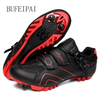 2020 Cycling Shoes sapatilha ciclismo mtb Men sneakers Women mountain bike shoes Self-Locking superstar original Bicycle Shoes