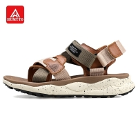 HUMTTO Shopping  Mens/Womens Sandals Outdoor Beach Emale Increase in Height Leisure and Comfort Ultralight Male/Female+Shoes