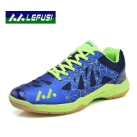 Authentic Men Fencing Shoes Ultra-Light Anti-Skid Wear Sports Shoes Women Models Training Athletics Shoes B2836