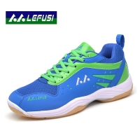 Classic Mens Fencing Shoes Unisex Competition Fencing Sneakers Men Women Lightweight Breathable Comfort Shoes B2834