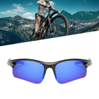 2020 Summer Fashion Sunglasses Outdoor Color Changing Sunglasses Bike Riding Sun Glasses Shades Luxury Designer UV400 Sunglass