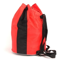 Oxford Taekwondo Backpacks training bag Sport Rope Taekwondo Bag Tae kwon do&Running Light Backpack Unisex Travel Gym Bag