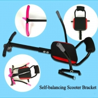Balanced Car Bracket Scooter Stents Hoverboard Cart
